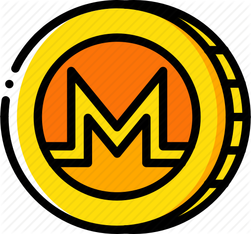 Monero supported, minimum fees updated and suggestion box!