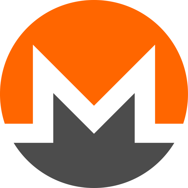 Monero support, fee changes and look back at this week's changes