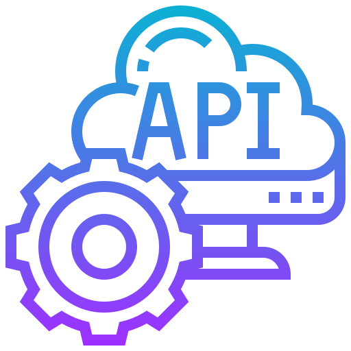 API improvement, new features and scheduled maintenance on 11/07/2019 15:00 UTC