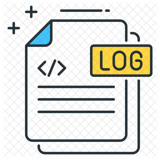 Logs endpoint improvement