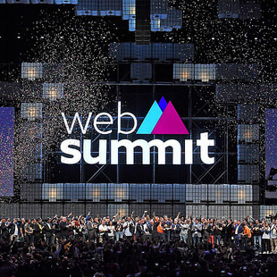 CryptAPI will be attending WebSummit 2019 @ Lisbon!