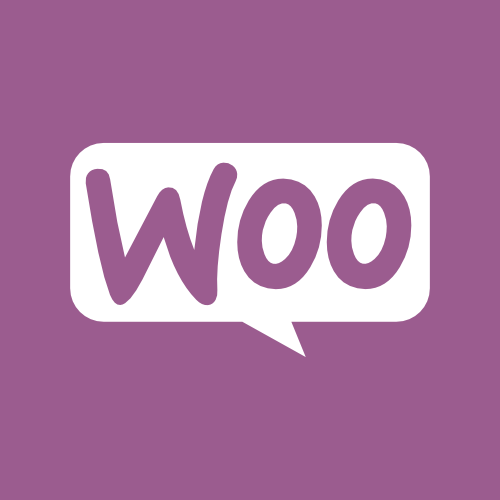 WooCommerce Plugin Available